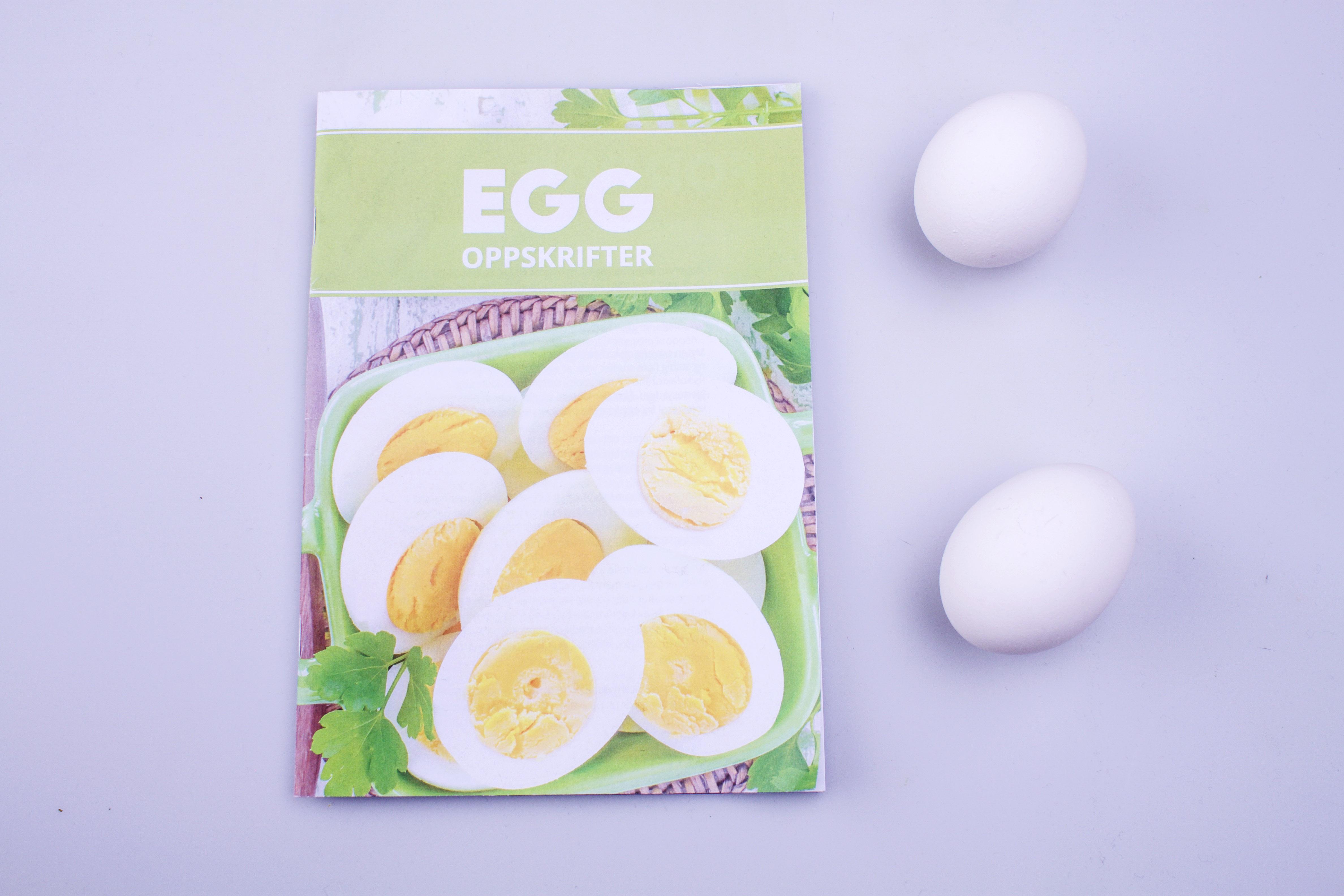 eggforside