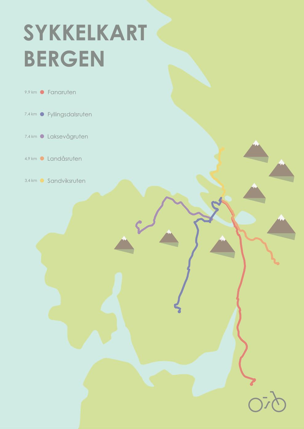 Skjermbilde 2016-05-11 kl. 18.37.51