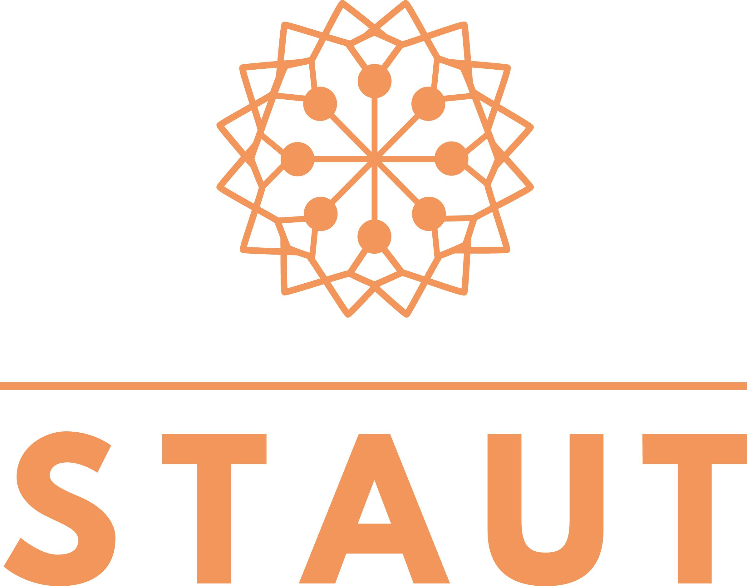 staut_logo