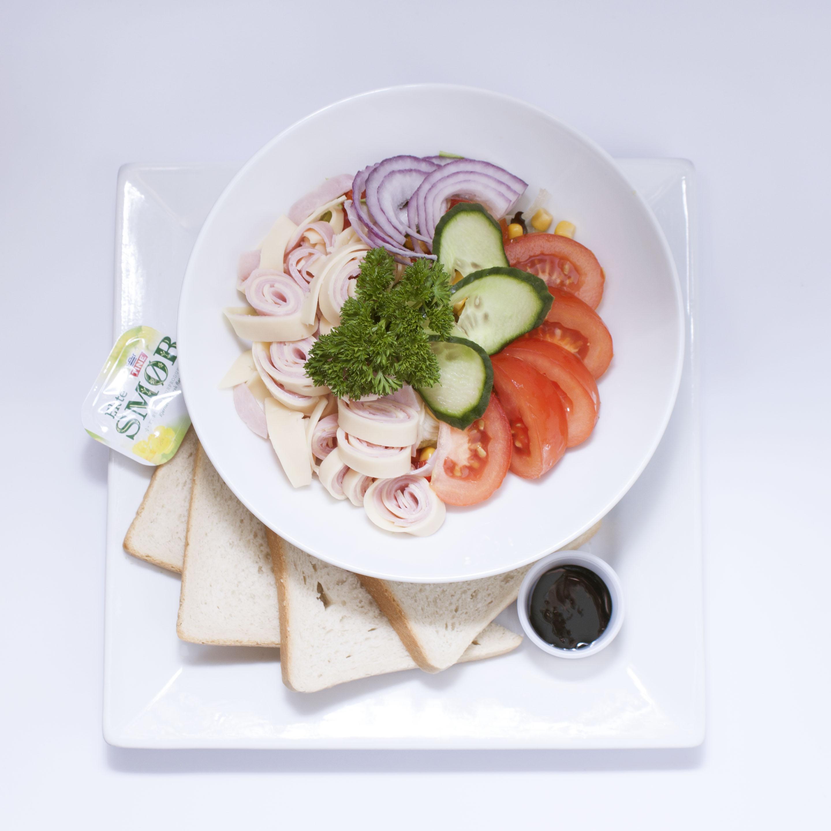 salat_skinkeOst_insta1